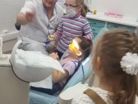 eskursiia-detei-stomatologiia-tiumen-10