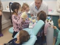 eskursiia-detei-stomatologiia-tiumen-2