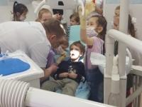 eskursiia-detei-stomatologiia-tiumen-3