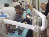 eskursiia-detei-stomatologiia-tiumen-4