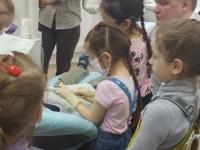 eskursiia-detei-stomatologiia-tiumen-8