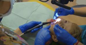 цены на стоматологические услуги в Тюмени