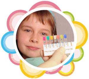 detskaia-stomatologiya