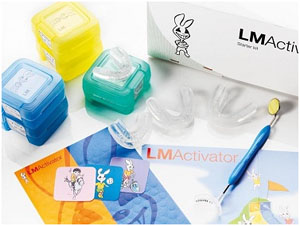 lm-aktivator