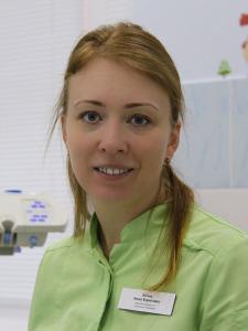 vrach-stomatolog-detskii-bilyk