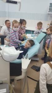 eskursiia-detei-stomatologiia-tiumen (1)