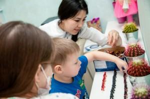 detskaia-stomatologiya-tiumen (3)