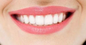 Можно ходить при простуде к стоматологу или нет?