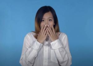 Неприятный запах изо рта. Как побороть