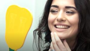 10 привычек, убивающих зубы