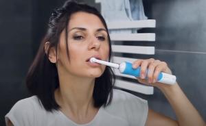 profilakticheskaia-stomatologiia-tiumen (7)