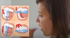profilakticheskaia-stomatologiia-tiumen (8)