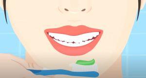 8 советов по уходу за зубами и дёснами от профессионалов